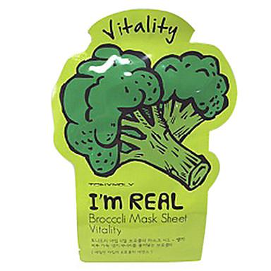 Las mejores vitaminas para los cabellos las revocaciones trihologov