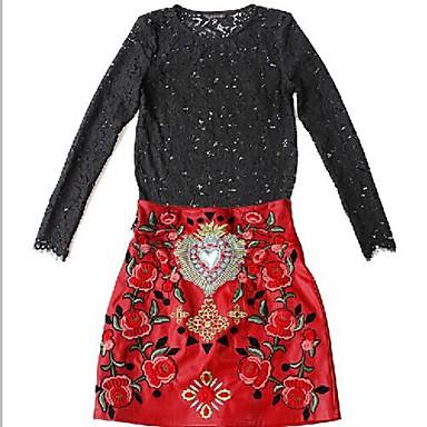 Costume tailleur femme La Redoute