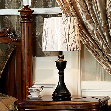 eidehi mediterrane tafellamp 2468027 2017. Black Bedroom Furniture Sets. Home Design Ideas