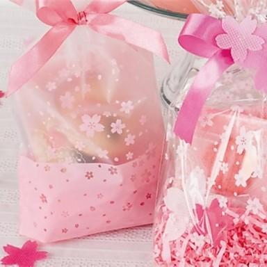 Wedding Favor Bags Plastic : weddings events wedding dresses merchandizing wedding favors favor ...