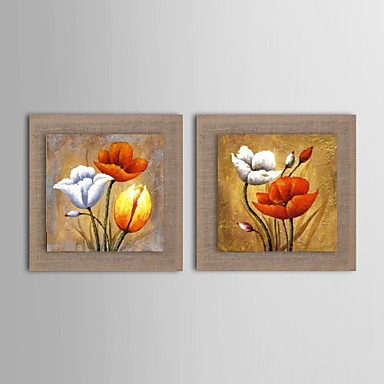 how to choose the right frame for a painting
