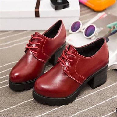 Burgundy dress shoes for women. Clothing stores online