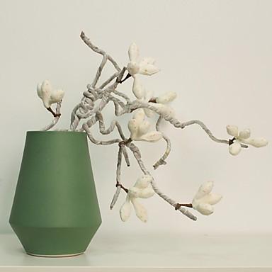 Pl stico resina decoraciones de la boda 1piece set tema for Decoraciones para el hogar catalogo