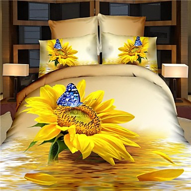Bed Sheets Online Canada