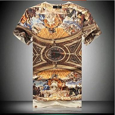 Camisas de hombre vintage