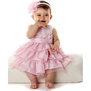 Модная одежда одежда для девочек