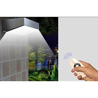 Luci LED ad energia solare - ACMESHINE - Solare - 3.5 - ( W ) - Bianco caldo/...