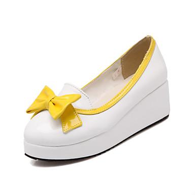 s shoes low heel comfort loafers office career