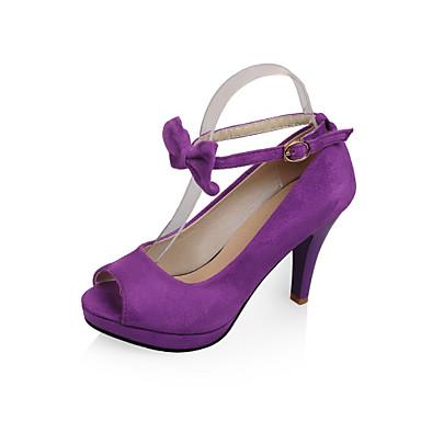s shoes stiletto heel peep toe sandals outdoor dress