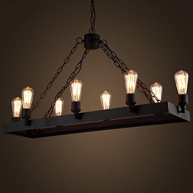 Hanglamp Woonkamer Landelijk. Top Hanglampen In De Winkel With ...