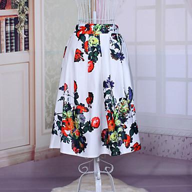 falda de seda en venta - Faldas eBay