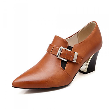 s shoes low heel peep toe sandals office career