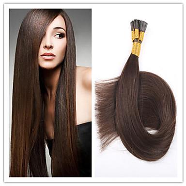Marche extension capelli