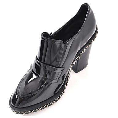 Shoes bags women s shoes women s heels