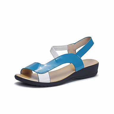 Elegant Womens Low Heel Dress Shoes  Women Dresses
