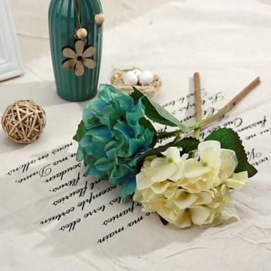 Wedding Decoration Artificial Flowers Home Decoration Silk Flowers 2