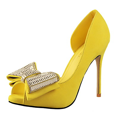 s shoes stiletto heel heels peep toe pumps heels