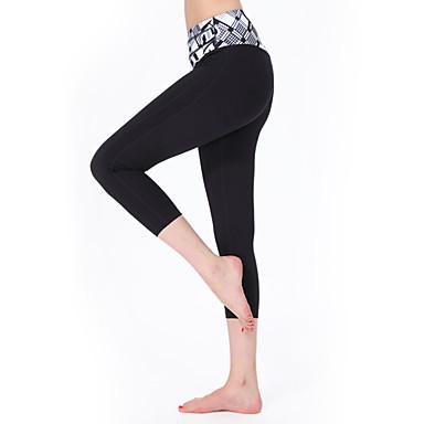 Yoga klær