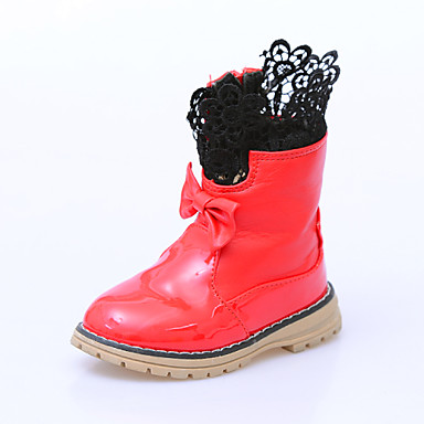 shoes dress casual snow boots bootie comfort