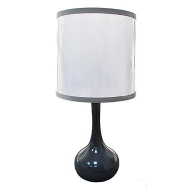 Lampade da scrivania - Moderno/contemporaneo - DI Metallo - LED del 4614528 2...