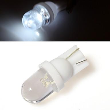 10 car t10 white led dome bulb license plate interior light lamp 12v 4648342 2016. Black Bedroom Furniture Sets. Home Design Ideas