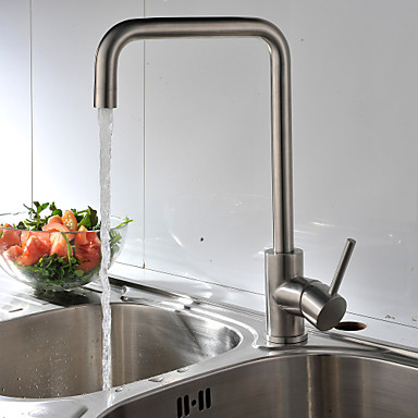High quality fashion brushed finish stainless steel 360 for High quality kitchen sinks