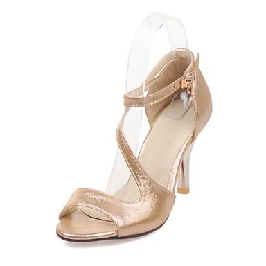 s shoes stiletto heel open toe sandals
