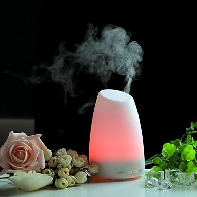 Gth aromatherapy diffusers calentadores de aceite - Calentadores de aceite ...