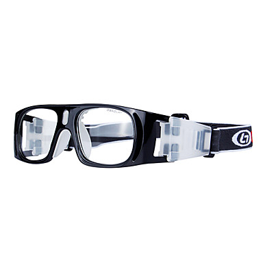 Obaolay wrap gafas deportivas gafas gafas de baloncesto de - Gafas de proteccion ...