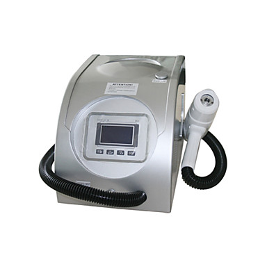 Buy Laser Tattoo Machine Eyebrow Tattooing Removal Series V12