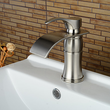 home garden faucets bathroom sink faucets