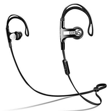Senso bluetooth headphones for running - jbl bluetooth earbuds for running