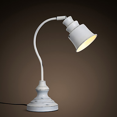 lamp metal american country living room table lamps 5000071 2016