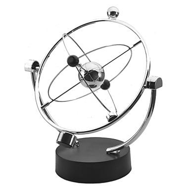 Astronomisk timer