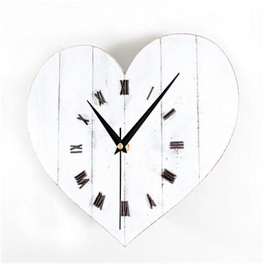 Moderno contempor neo otros reloj de pared otros acr lico - Reloj de pared moderno ...