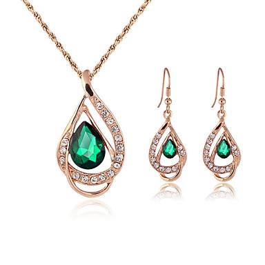 Bijoux colliers d coratifs boucles d 39 oreille collier - Boite a bijoux boucle d oreille ...