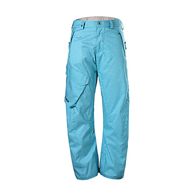 gsou neige tenue de ski pantalon surpantalon homme tenue. Black Bedroom Furniture Sets. Home Design Ideas