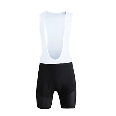 Buy PALADINSPORT New Men's Bike Straps Shorts 3d Buffer DK645 Vitality