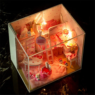 Dakota box regalos y ocio