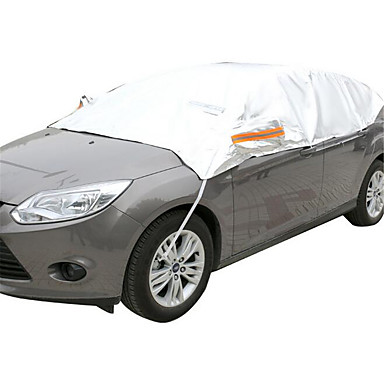 aluminum foil sunshade half cover garment liangxiang fawkes three car sunshade car in summer. Black Bedroom Furniture Sets. Home Design Ideas