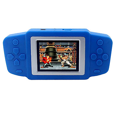 CMPICK a undertakes the magic di M500 new PSP hd 2.5 inch ...