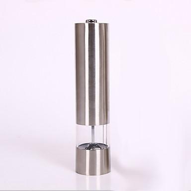 Utensili da cucina acciaio inox macina pepe del 5055957 for Utensili da cucina in acciaio