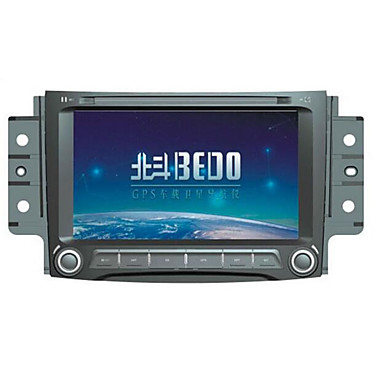 Map Gps Navigator Car Portable Navigation Dvd p5173783 on gps tracking devices for clothing