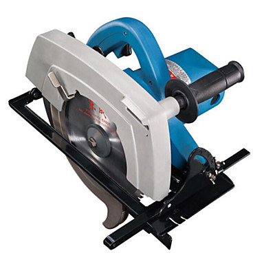 Buy 220 V (Rpm) M1Y - 1520 (W) 4100 Ff 235 Cutting Circular Saws