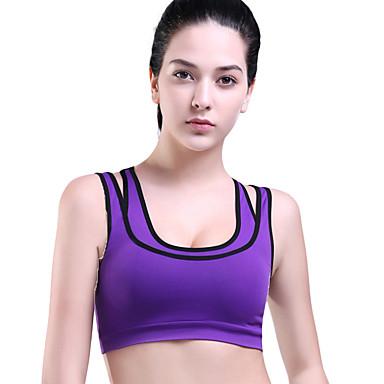 Viens jeter un oeil à notre collection de sous-vêtements de sport. JD t'offre une large gamme de tes marques préférées comme Nike, adidas et pleins d'autres.