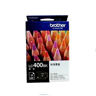 Buy Black Ink Cartridge J430W Lc450 Printer