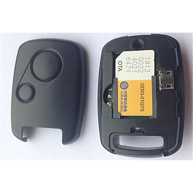 Whale Super Skimmer Or Great White likewise Goods 59 Toyota Smart Key 4D Maker Programmer OBD likewise Imagesgkl Silver Medal Icon in addition 32261977877 additionally 252393546572. on gps ship tracking