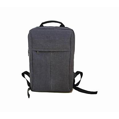 15l lsac tanche dry voyage duffel sac dos sac dos de randonn e sacoche de v lo. Black Bedroom Furniture Sets. Home Design Ideas