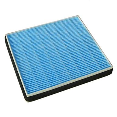 Filtro de aire acondicionado algod n carb n activado olor for Mal olor aire acondicionado
