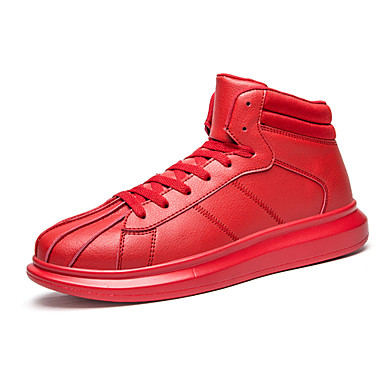 s sneakers comfort sports shoes casual high top shoes